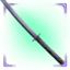 Epic icon 2h katana variant C.png