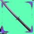 Epic icon 2h katana variant C.png