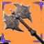 Epic icon turanian waraxe.png