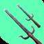 Icon yamatai dagger.png