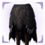 Epic icon pict heavy bottom.png