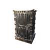 Preservation box
