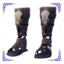Epic icon BAS BearShaman Boots.png