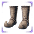 Epic icon relic hunter boots.png