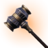 Icon 2h turanian hammer.png