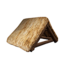Icon tier1 roof sloped top straight.png