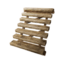 Icon tier2 stair 256 clean highlands.png