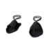 Icon cultist shoes.png