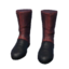 Icon male BlackCorsairLight boots.png