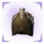 Epic icon PictLight Turban.png
