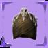 Epic icon PictLight Turban.png