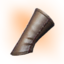 Icon turan light gauntlets.png