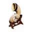 Icon Ivory Warhorn.png