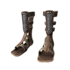 Icon aquil M sandals.png