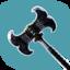 Icon argossean battleaxe.png