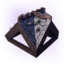 Icon tier3 savage roof sloped top t.png