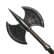 Icon cimmerian battleaxe.png