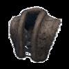 鬣狗毛皮護甲