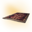 Icon khitai silk carpet.png