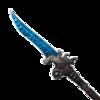Obsidian Spear