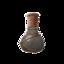 Icon grey lotus potion.png