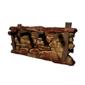 Icon t1 fence.png