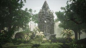 PagodaOfBoundlessLust01.jpg