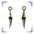 Epic icon vanir light earrings.png