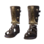 Icon BAS Barbarian Boots.png