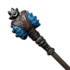 Icon obsidian mace.png