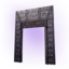 Icon tier3 savage gate frame.png