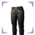 Epic icon hyrkanian pants.png
