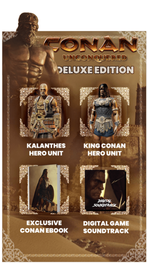 Deluxe Edition Content.png