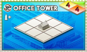 Office Tower.png