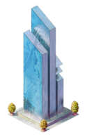 Monolith image.png