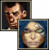 Icon Crew.png