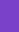 PurplePage.png