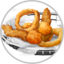 FriedSeafoodSides.png