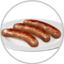 SausageLinks.png