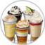 DessertShooters.png