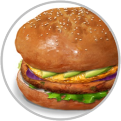 BeanBurger.png