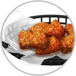 TraditionalHotWings.png