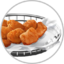 ChickenNuggets.png
