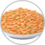 MexicanRice.png