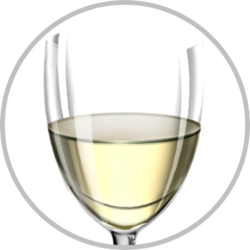 WhiteWine.png