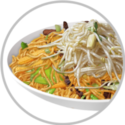 ChowMein.png