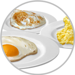 GriddleEggs.png