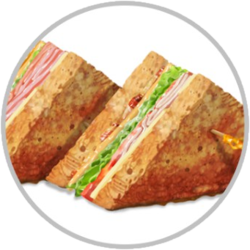 ClubSandwich.png