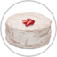 WholeCakes.png
