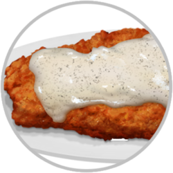 ChickenFriedMeats.png